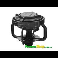 Ороситель LF-1200 Расход воды 220-481 л/час, радиус орошения 6,9 - 11,1 м, без форсунки и дефлектора