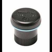 Форсунка-баблер PCN-25 для веерных дождевателей - Hunter
