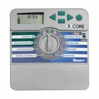 Контроллер X-CORE-801i-E внутренний на 8 зон - Hunter