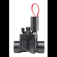 """Электромагнитный клапан PGV-101 G-B, ВР 1"""" - Hunter"""