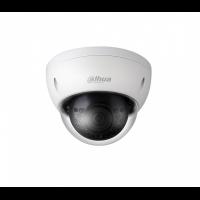 IP камера   IPC-HDBW1230E