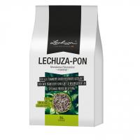 Дренаж для растений LECHUZA PON (3 л)
