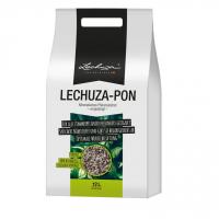 Дренаж для растений LECHUZA PON (12 л)