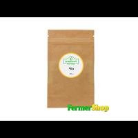 Семена микрозелени Чиа 10 г