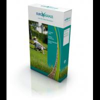 Газонная трава смесь EG DIY Classic 1 кг (к) - Германия