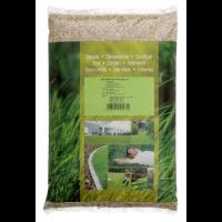 Газонная трава смесь EG DIY Shade 1 кг - Германия