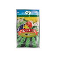 Удобрения Хелатин-Бор 50 мл