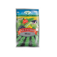 Удобрения Хелатин-Микс 50 мл