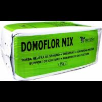 Domoflor Mix 3 - 250л