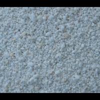 Добавка к почве Агроперлит 90 л