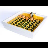 Механизм автоматического переворота яиц (куриный)