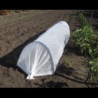 """Тепличка """"Фермер - Малая"""", плотность 50г/м.кв, длина 5м"""