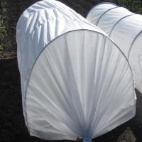 """Тепличка """"Фермер - Большая"""", плотность 50г/м.кв, длина 3м"""