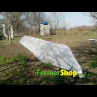"""Парник """"Фермер - Пролісок"""", плотность 50г/м.кв, длина 6м"""