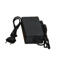 Зарядное устройстово KM-1210 (для опрыскивателя аккумуляторного SPR16E) - IRON ANGEL