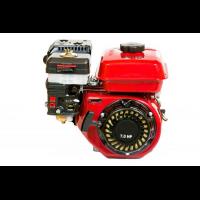 Двигатель бензиновый BT170F-T/20, для мотоблока WM1100C, 7 л.с. - WEIMA