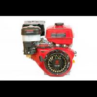 Двигатель бензиновый WM188F-S, 13 л.с - WEIMA