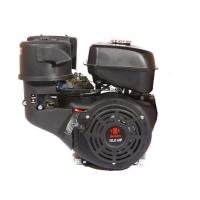 Двигатель бензиновый WM192F-S, 18 л.с. - WEIMA