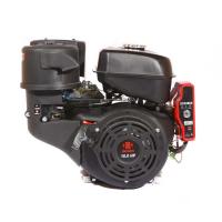 Двигатель бензиновый WM192FE-S New, эл/старт, 18 л.с. - WEIMA