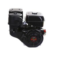 Двигатель бензиновый WM190F-L(R) NEW, 16л.с. - WEIMA