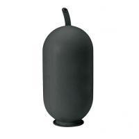 Мембрана EPDM, 60-80-100 л, фланец d 90 мм - Италия