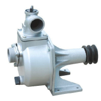Водяная помпа WM 610 для мотоблока Kipor (патрубок 50 мм)