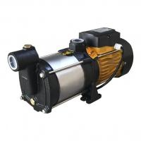 Поверхностный центробежный насос Optima MH-N 900 INOX