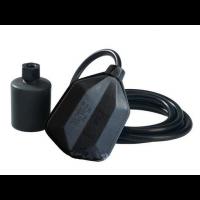 Поплавковый выключатель Pedrollo TECNO 3 (3 м)