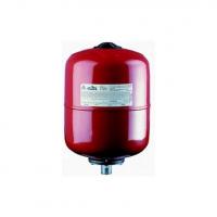 Гидроаккумулятор вертикальный АС-2, 2 л, ELBI - Италия