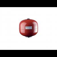 Гидроаккумулятор вертикальный АF-35 CE, 35 л, ELBI - Италия