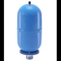 Гидроаккумулятор вертикальный АFC 2 BREAK, 2 л, AQUAPRESS - Италия