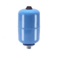 Гидроаккумулятор вертикальный АFC 5, 5 л, AQUAPRESS - Италия