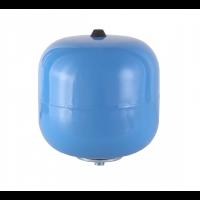 Гидроаккумулятор вертикальный АFC 33, 33 л, AQUAPRESS - Италия