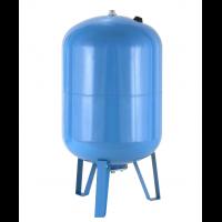 Гидроаккумулятор вертикальный АFCV 100, 100 л, AQUAPRESS - Италия