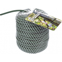 Шнур для крепления растений 30 м