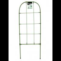 Лестничная опора для растений 90х38 см