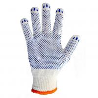 """Перчатки универсальные белые """"Standart"""" - VIVA"""