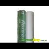 """Агроволокно белое """"Agreen"""", плотность: 42 г/м.кв, 3,2 х 50 м - Украина"""