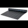 Агроткань черная, плотность 100г/м.кв., размер 3,2х50 м - Agreen