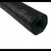 Агроткань черная, плотность 85г/м.кв., размер 1,6х10 м - Agreen