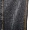 Агроткань чёрная, плотность 110г/м.кв - Bradas