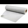 Геотекстиль плотность 120г/м.кв, размер 1,5 х 25 м - Agreen