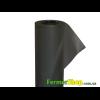 Пленка черная стабилизированная 120 мкм, 8,5х60 м - Венгрия
