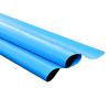 """Пленка для искусственных водоемов """"Лагуна"""" 350 мкм, 1 п.м - (8 м.кв)"""