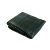 Затеняющая сетка: 8 х 10 м, тень 85%, зеленая - Agreen