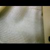 Затеняющая сетка: 1,5 х 50 м, тень 95%, бежевая - Agreen