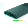 Затеняющая сетка GROWTEX зелёная, размер 6х50 м, тень 75%, плотность 55 г/м.кв.