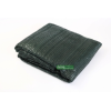 Затеняющая сетка в пакетах: 2 х 5, тень 45% - Agreen