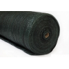 Затеняющая сетка: 1,5 х 100 м, тень 40%, зеленая - Agreen