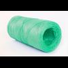 Шпагат полимерный, зеленый